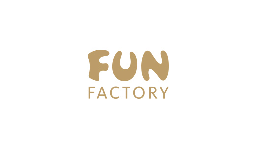 g29_marken_fun_factory