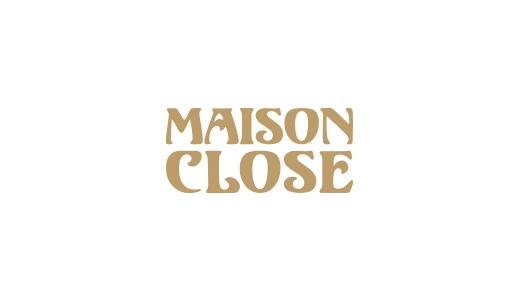 g29_marken_maison_close