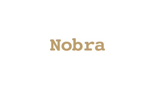 g29_marken_nobra
