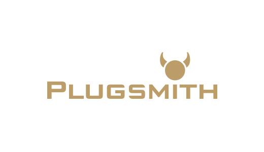 g29_marken_plugsmith