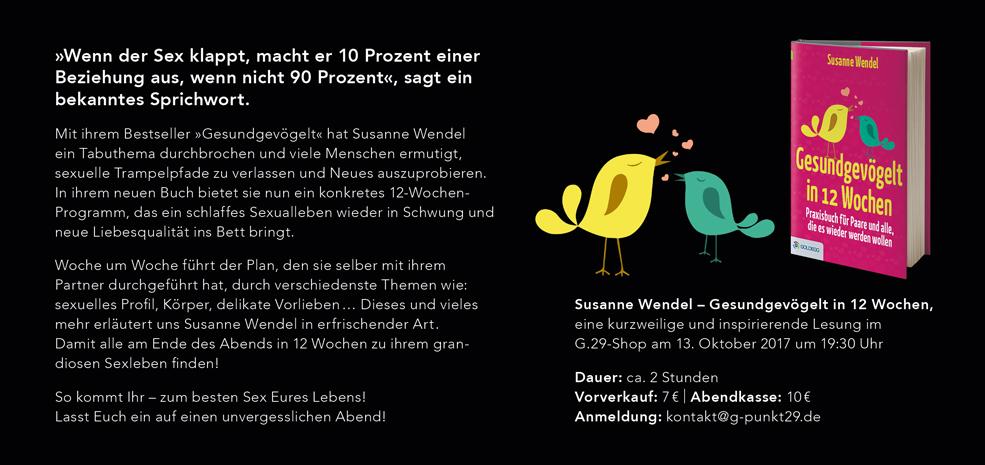 homepage RS G29_Lesung_Flyer_Susanne_Wendel_RZ2_01
