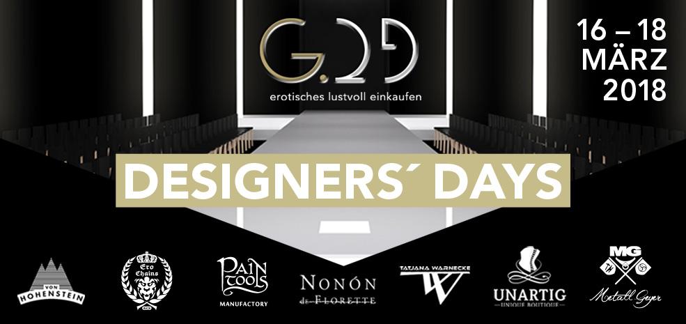gpunkt29_designers_days_2018_joy_985x465px